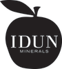 Gå till IDUN Mineralss nyhetsrum