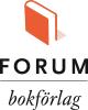 Gå till Bokförlaget Forums nyhetsrum