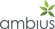 Gå till Ambius s nyhetsrum