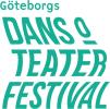 Gå till Göteborgs dans- och teaterfestivals nyhetsrum