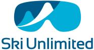Gå till Ski Unlimiteds nyhetsrum