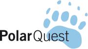 Gå till PolarQuest ABs nyhetsrum