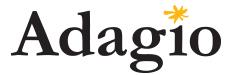 Go to Adagio's Newsroom