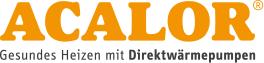 Zum Newsroom von ACALOR TECHNIK SCHEEL KG