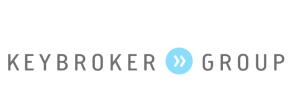 Link til Keybroker ABs newsroom