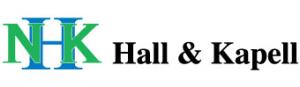 Gå till Norrlands Hall & Kapell ABs nyhetsrum