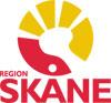Gå till Region Skånes nyhetsrum