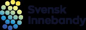 Gå till Svensk Innebandys nyhetsrum