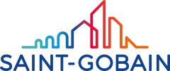 Link til Saint-Gobain Swedens newsroom