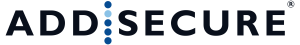 Go to AddSecure's Newsroom