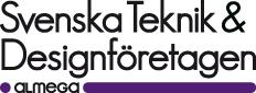 Gå till Svenska Teknik&Designföretagens nyhetsrum