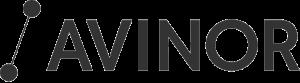 Go to Avinor's Newsroom
