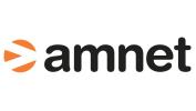 Gå till Amnet Sveriges nyhetsrum