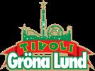 Gå till Gröna Lunds nyhetsrum