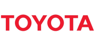 Gå till Toyota Sweden ABs nyhetsrum