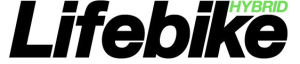 Gå till Lifebikes nyhetsrum