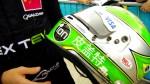 Ce qui rend la Formula E unique, par Nelson Piquet Jr, Ambassadeur Visa