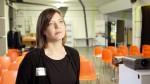 Gründerworkshop: Emily Pelich von Etsy mit Tipps für Kleinunternehmer