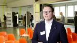 Gründerworkshop: Interview mit Konstantin Wolff von payleven