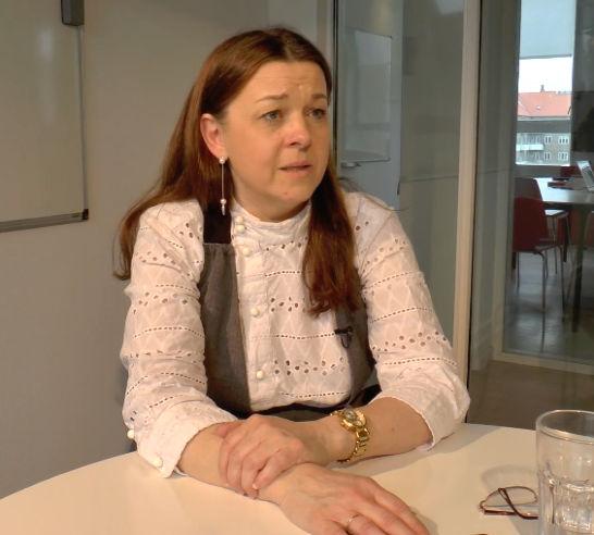 Annette dk