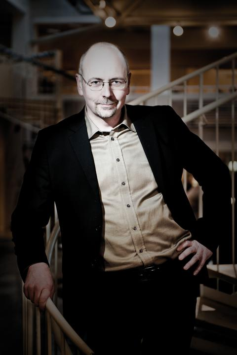 Magnus Höij helfigur (högupplöst)