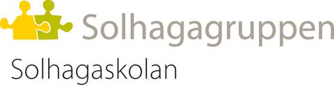 Solhagagruppen startar friskola i Kalmar