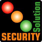 Logica Sverige AB skriver samarbetsavtal med Security Solution AB