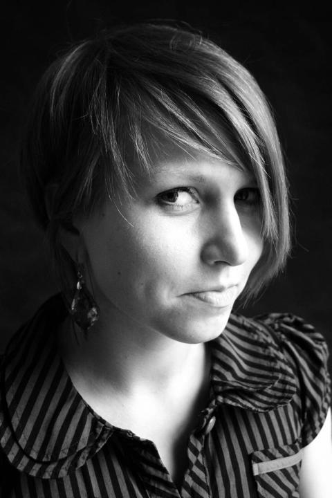 Två fattiga rumäner som talar polska - Dotota Maslowska