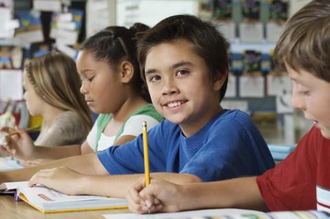 Otydlighet begränsar det fria skolvalet för elever med behov av särskilt stöd