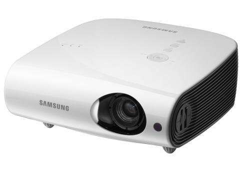Projektor L300