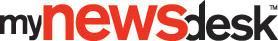 Mynewsdesk – nu nätverkspartner till WebCoast