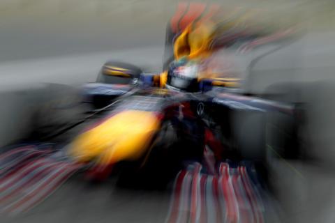 Mark Webber vann årets sista Grand Prix och avslutade Pirellis framgångsrika comebacksäsong.