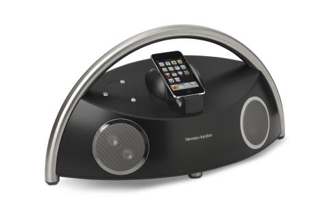 harman kardon Go + Play Micro_3