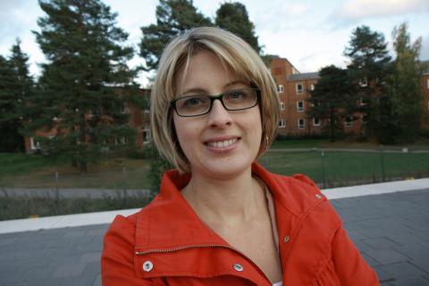 MP:s landstingskandidater i Stockholm klara