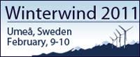 Winterwind 2011