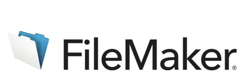 FileMaker launches FileMaker 13 Platform