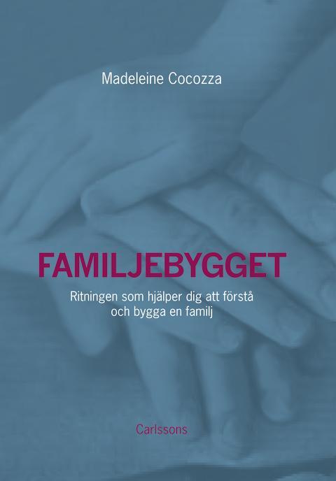 Ny bok: Familjebygget