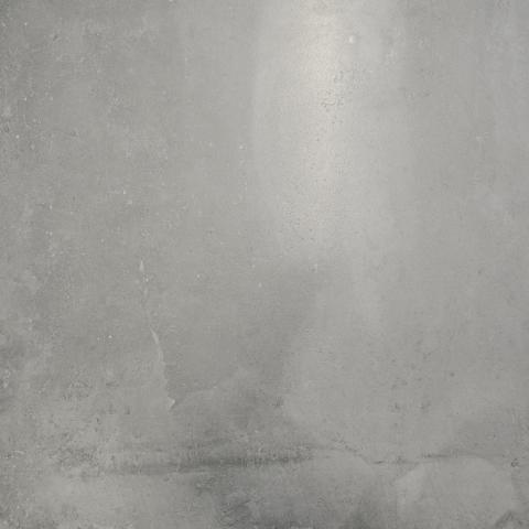 Golvklinker Concrete