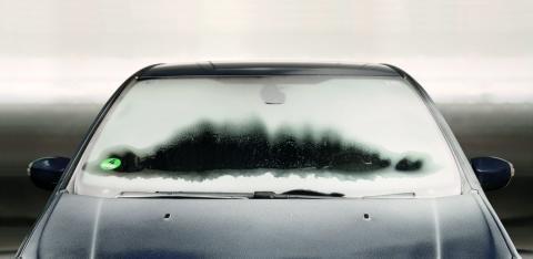 Webasto parkeringsvärmare till Hyundai i30 bensin