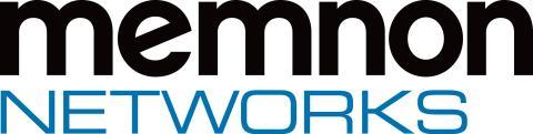 Memnon växer snabbast i branschen – Gasell för tredje året i rad