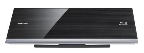 BD-C7500