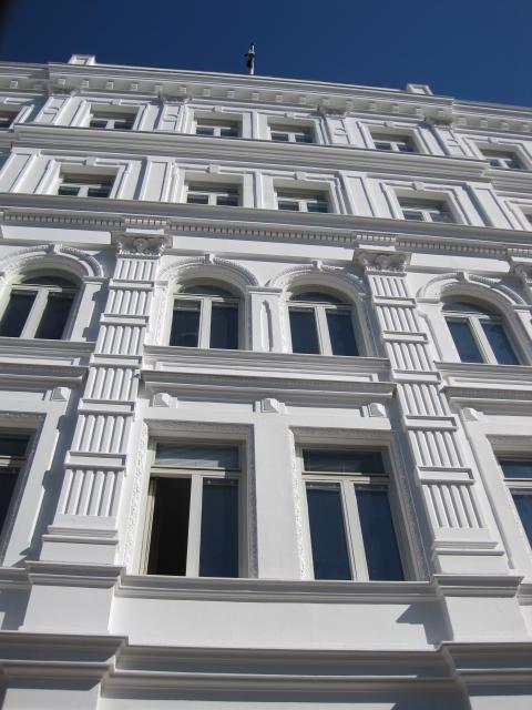 Elite Hotels öppnar nu sitt tjugoförsta hotell – Elite Plaza Hotel i Malmö