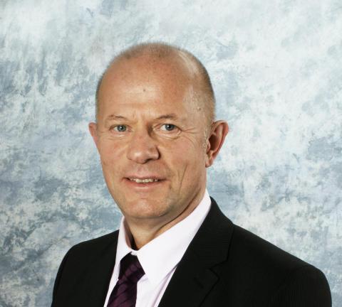 Lennart Nyström