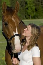 Bättre hopp- och dressyrhästar med nya avelsindex