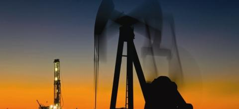 One crushed to death in oilfield theft attempt