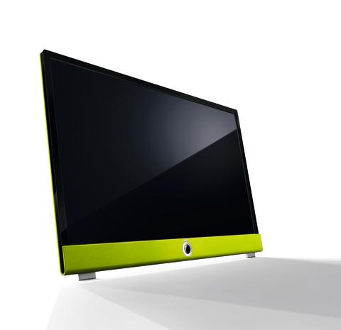 Loewe Connect ID - Table Stand CID Dynamic