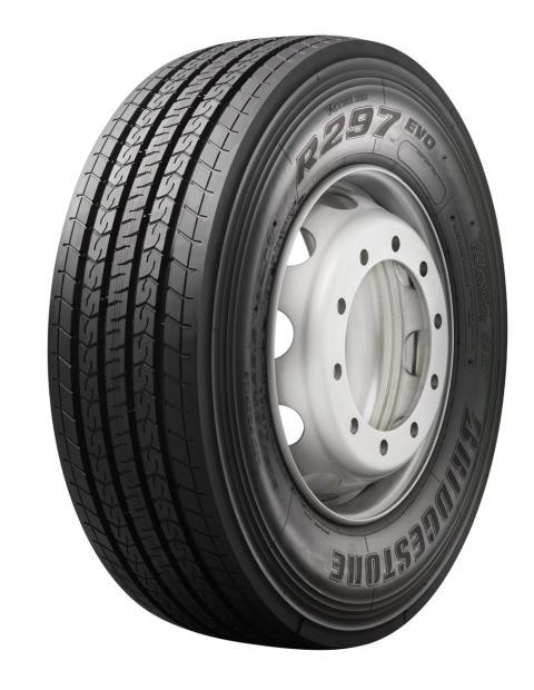 Bridgestone_R297_EVO_31570R225