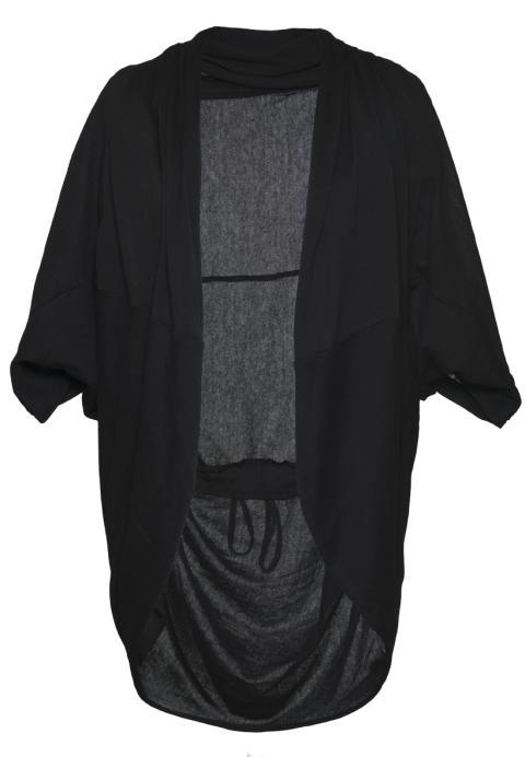 Stylein designar klänningskollektion för JC Jeans & Clothes våren 2010