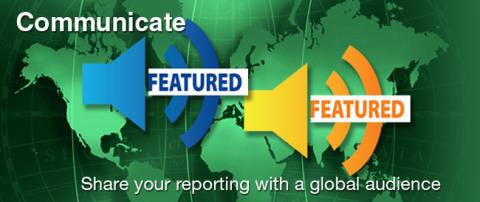 FiBS rakentaa vastuullisuusraporttien tietokannan