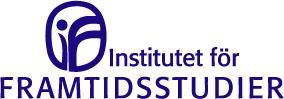 Institutet för Framtidsstudier får 38 miljoner för forskning om segregation och fattigdom